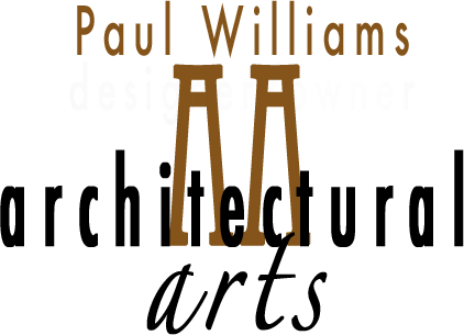paul-williams-architectural-arts